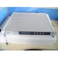 Buy cheap KBT 1550nm erbium doped fiber amplifier EDFA from wholesalers