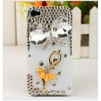 Buy cheap Fashion Cell Phone Cover for iPhone (CCE-011) from wholesalers
