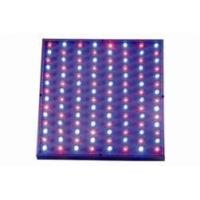 Buy cheap 45w LED Grow Light (ET-G-12) from wholesalers