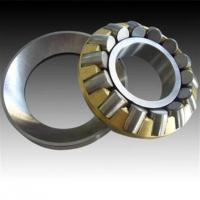 Buy cheap 29412E Spherical roller thrust bearing,60x130x42 mm,GCr15 Material from wholesalers