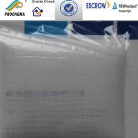 Buy cheap biological fuel cell membrane, biofuel cell membrane N41x from wholesalers