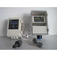 Buy cheap JMA Water Level Stager Controller For Water Softener And Filtration System from wholesalers