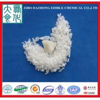 Buy cheap Factory Direct Sale Water Treatment Bulk Poly 233-135-0 Iron Free Price Aluminium Sulfate from wholesalers
