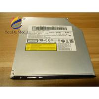 Buy cheap BD-ROM UJ-141 3D Laptop Optical Drive Player Blu-ray For Toshiba L675 , L675D from wholesalers
