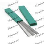 Buy cheap JPM-13-K 13 Knife Set for JPM-13 Planer jet planer blades 12 inch planer blades from wholesalers