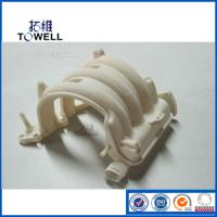 Buy cheap plastic parts manufacturing rapid prototype from wholesalers