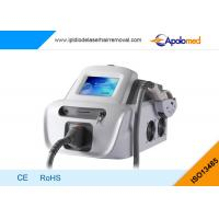AFT SHR Technology IPL Hair Removal Machine / 650-950nm(HR) IPL Beauty Equipment