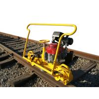 Buy cheap YHD-G1 Rail Profile Grinding Machine from wholesalers
