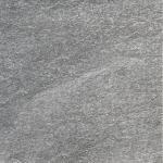 Buy cheap 300x300mm rustic tile flooring,anti-skid ceramic tile,matt surface,grey color from wholesalers