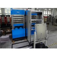 Buy cheap 50mm Platic Digital Plates automatic lamination machine aluminum alloy Heating Plate from wholesalers