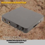 Buy cheap SEPINE iPlayre K8 Net Karaoke Echo Media Player from wholesalers