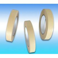 Buy cheap Medical Grade High Temperature Resistant Tape / PTFE Tape Weather 10m - 50m from wholesalers