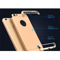 Buy cheap OEM / ODM Mobile Phone Covers PU PC TPU Hard Plastic Creative Mobile Phone Sets from wholesalers