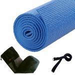 Buy cheap Flexible EVA Rubber Foam Eco Friendly Yoga Mat Outdoor Ultralight Soft DY-H-007 from wholesalers