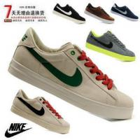 Buy cheap 2013 nike new arrival Footware NIKE sports shoes 902 Fresh Color Men Culture Shoes women running shoes nike caterpillar from wholesalers