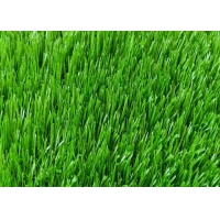 Buy cheap Classic Weather Resistance Outdoor Artificial Turf Fake Turf Rolls product