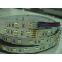 Buy cheap LED Flexible Strip Light product