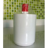 Buy cheap Plastic Refrigerator Water Filter Replacement DA29-0003G DA29-00020B from wholesalers