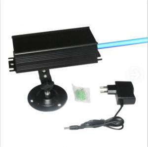 blue laser diode 1000mW
