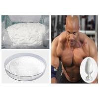 Buy cheap Anabolic Steroids Raw Powder Primobolan Enanthate / Methenolone Enanthate 303-42-4 from wholesalers