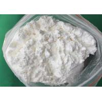 Buy cheap White Powder Oral Anabolic Steroids Anadrol Oxymetholone CAS 434-07-1 Muscle Gaining from wholesalers