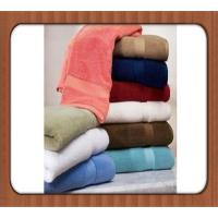 Buy cheap Custom Professional OEM Supply Cooling Cheap Cotton Face Towel product