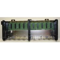 Buy cheap Honeywell Chassis 10 Slot Rack TC-FXX102 With TC-FPCXX2 AC Power Supply product