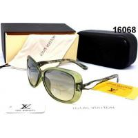 China Eyewear Free Shipping on sale