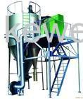 Buy cheap High-Speed Centrifugal Spray Drying Machine China manufacturer from wholesalers