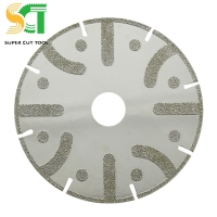 Buy cheap 16 Inch 2020 Diamond Saw Blade Core Wholesale Price Granite Tile Saw Blade For Dressing Concrete Xiamen Harbor Freight from wholesalers
