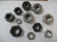 Buy cheap A194-2H Nut from wholesalers