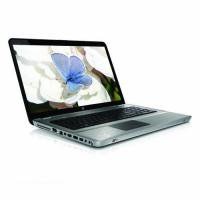 Buy cheap HP ENVY 17 3D laptop from wholesalers