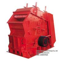 Buy cheap hard rock impact crusher, portable impact crusher, high quality clay crusher, heavy duty stone crusher can be customized from wholesalers