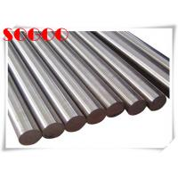 Buy cheap UNS N07718 Inconel Alloy 718 High Strength Oxidation Resistance For Chemical Industry from wholesalers