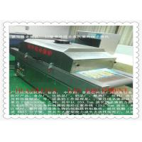 China Factory Manufacture  Profesional Mask Sterilizer FOR Mask & Food  Factory on sale