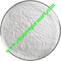 Buy cheap CAS 94-09-7 Americaine Anesthetic Anodyne Benzocaine / Ethyl 4-Aminobenzoate from wholesalers