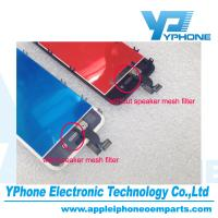 Buy cheap Original And High Copy LCD Screen Digitizer For IPhone, iphone 4s Assembly Replacement from wholesalers