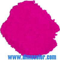 Buy cheap Pigment Red 122   (Quinacridone Red EB ) from wholesalers