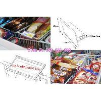 Buy cheap Shelf Sign Holder (309-023-000) from wholesalers