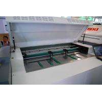 Buy cheap White Color Ceramic Drum Prepress Printing Machine 32 Channels Laser Diodes from wholesalers