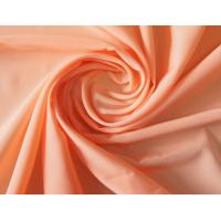 Buy cheap Washed velvet fabric, polyester (20+26)*75 ITY from wholesalers
