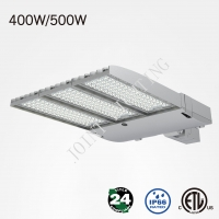 Buy cheap Lumileds 5050 500Watt  Led Sports Ground Floodlights from wholesalers