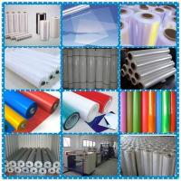 Buy cheap Mylar Film/Polyester Film coated with Aluminum from wholesalers