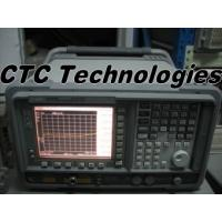 Buy cheap Agilent E4407B from wholesalers