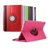 Buy cheap PU Leather Cover For Apple iPad Air New iPad5 Gen 5th Folio Ultra Slim Skin from wholesalers