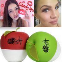 Buy cheap Natural Candylipz Beauty Lip Plumper Pump Suction with Food Grade Silicon PVC from wholesalers
