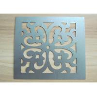Buy cheap China Laser Cutting Services in Metal, Stainless Steel Sheet Metal Laser Cutting, OEM Laser Cutting Service Company from wholesalers