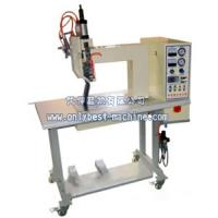 Buy cheap OB-H530 Hot Air Seam Sealing Machine from wholesalers