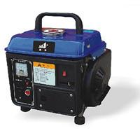 Buy cheap 1500w portable Electric generator set from wholesalers