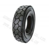 Buy cheap QH202 forklift tire from wholesalers